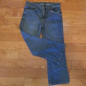 Lot FOUR for $20 Brand New Boys 8 Husky Jeans